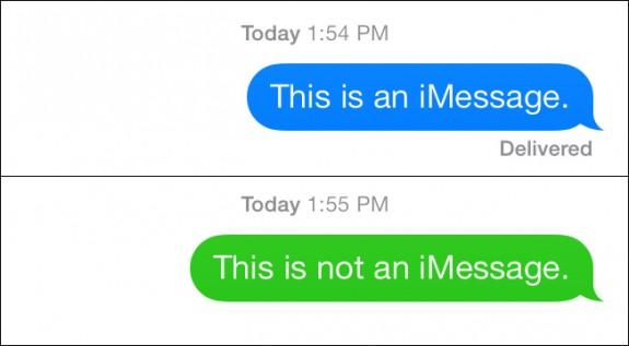 imessage-text