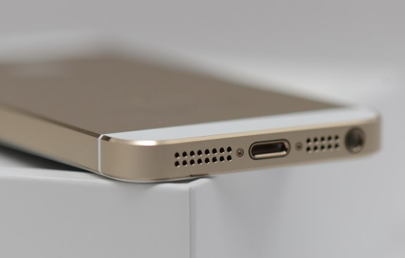 iphone-5s-review 1