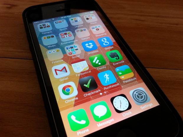 iphone-ios-apps