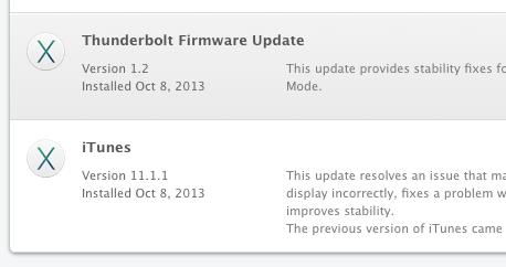 system-updates