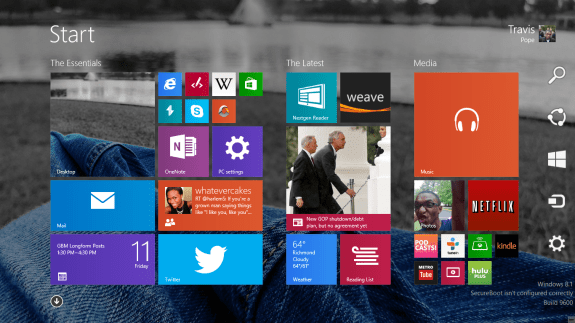 windows 8.1 review (1)