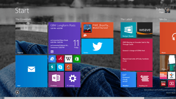 windows 8.1 review (10)