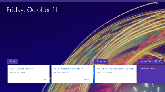windows 8.1 review (8)