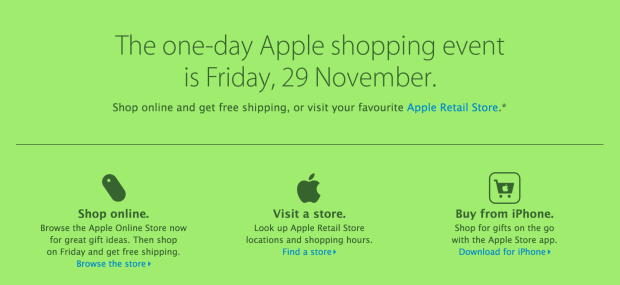 Apple-Black-Friday-2013-Deals-620x285