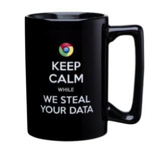 Buy_Scroogled_Keep_Calm_Mug_-_Microsoft_Store