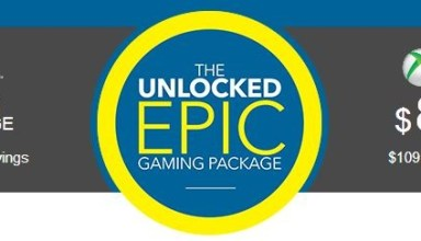 The Best Buy Gamers Club Unlocked membership offers 20% off any PS4 or Xbox One game, and is part of this major bundle or sold alone.