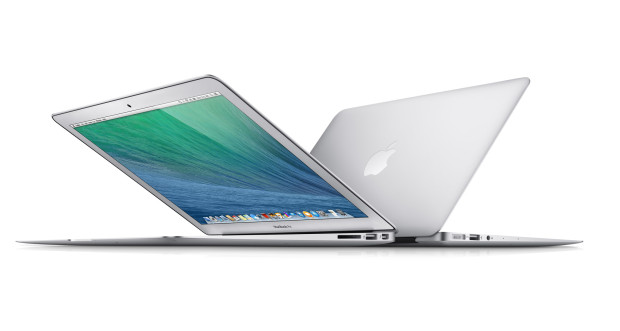 MacBook Air Black Friday deals should cut $100 or more off the price of the new MacBook Air in 2013.