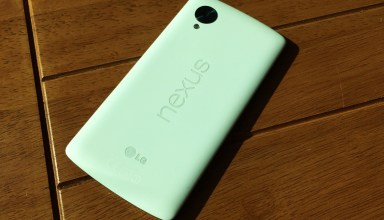Check out the best and cheapest Nexus 5 carriers.