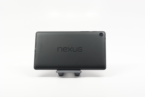 Nexus-7-review-2013-004 (1)