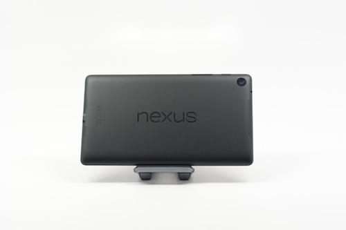 Nexus-7-review-2013-004 (1)