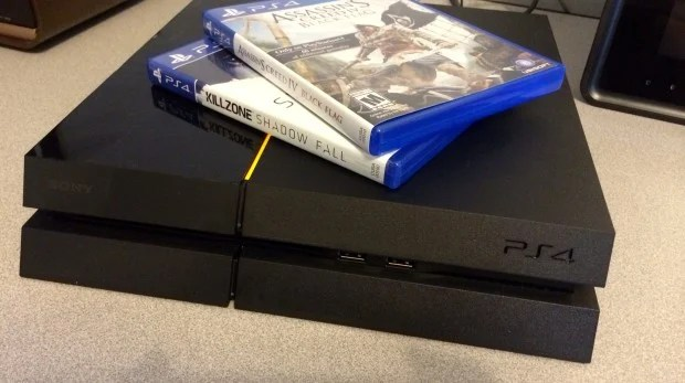Expect to see the PS4 in stock during the 2013 holiday season, but not sitting on shelves for long.