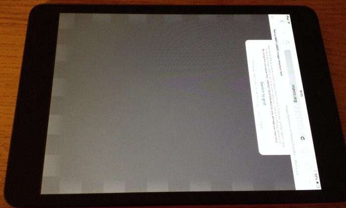 Retina_iPad_mini_image_retention