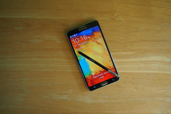 Samsung-Galaxy-Note-3-Review