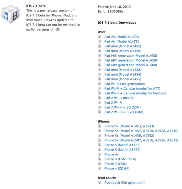 Screenshot 2013-11-18 14.06.09