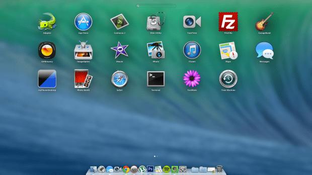 Screenshot 2013-11-19 13.18.20