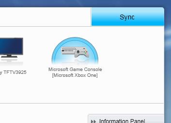 Screenshot 2013-11-25 14.51.42