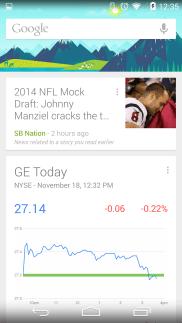 Screenshot_2013-11-18-12-35-06