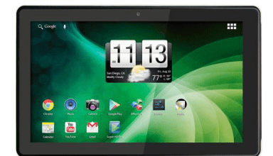 The Trio Stealth G2 10.1-inch Android tablet at Walmart is one to skip.
