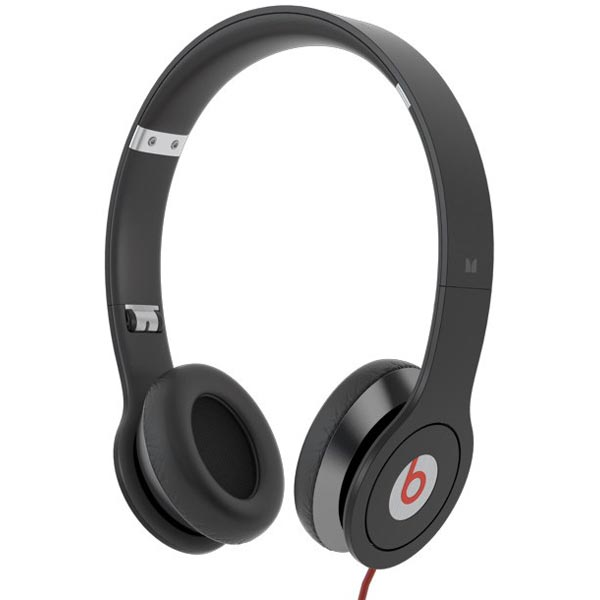 Beats by Dre Black Friday Deal