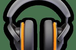 google-music-logo