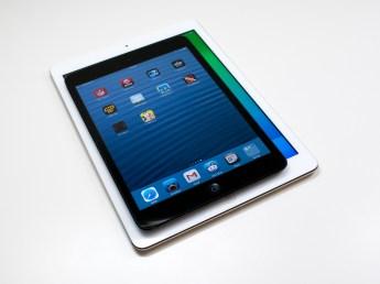 iPad Air Review - 10
