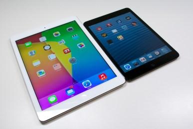 iPad Air Review - 11