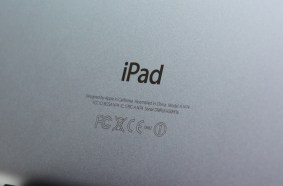 iPad Air Review - 18