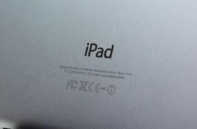 iPad Air Review - 18