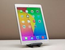 iPad Air Review - 21