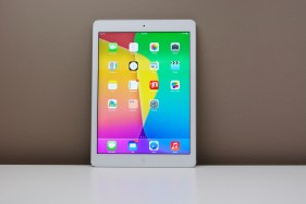 iPad Air Review - 4