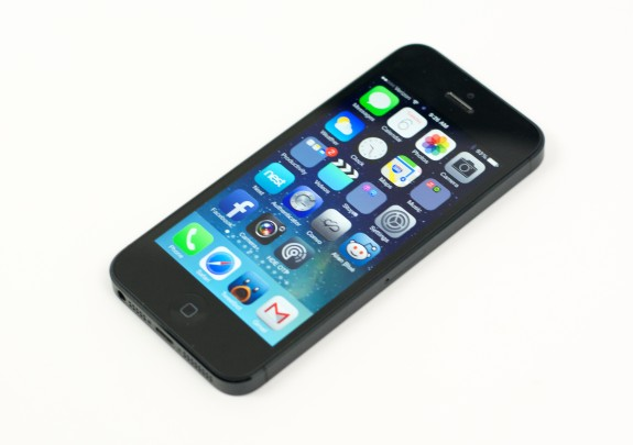 iPhone-5S-release-date-confirmed-575x405