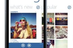 instagram_on_windows_phone_-_Google_Search