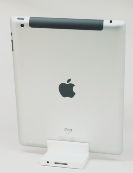 ipad-review-3-new-2-478x620-443x575