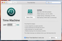 time-machine-backup-3