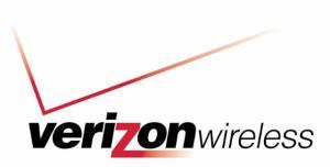 verizon-wireless-logo_(1)