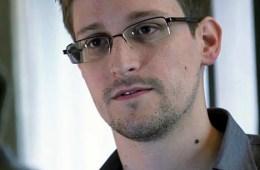0903-NSA-leaks-Snowden_full_600