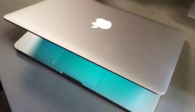 13-inch-Macbook-Pro-Retina-Haswell-Video-620x459