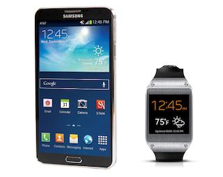 ATT-Galaxy-Note-3-Galaxy-Gear