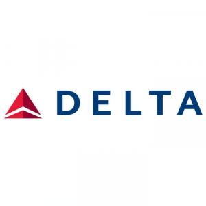 CompanyLogos_Delta