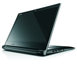Lenovo Flex 14D