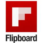 Flipboard-Logo