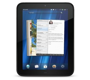 HP-TouchPad-webOS-3.0-multi-tasking