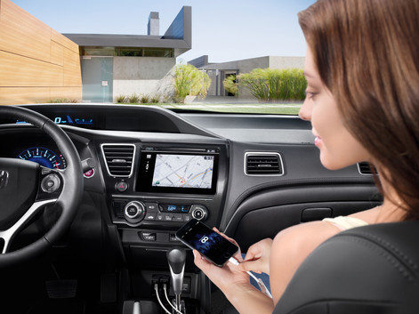 HondaLink_Introduces_Navigation_App