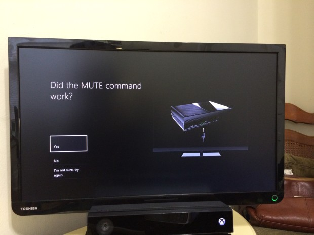 How to Get Your Xbox One to Turn On Your Television (11)