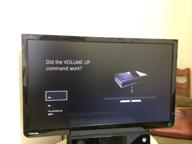 How to Get Your Xbox One to Turn On Your Television (13)