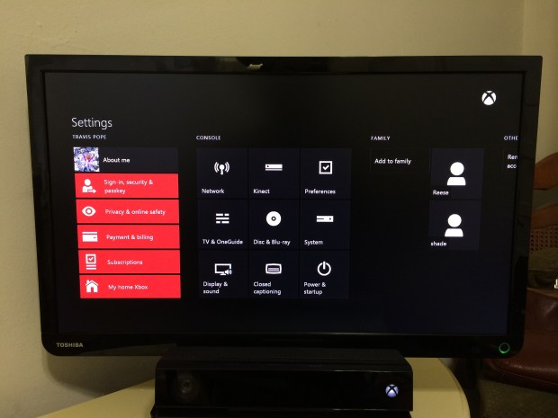 How to Get Your Xbox One to Turn On Your Television (4)