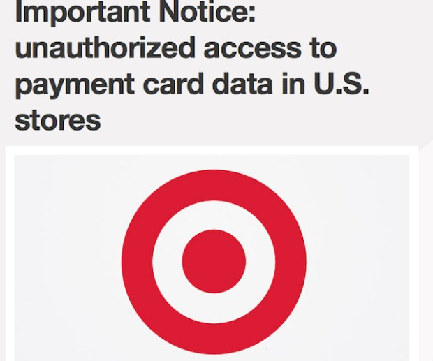 Important_Notice__unauthorized_access_to_payment_card_data_in_U_S__stores