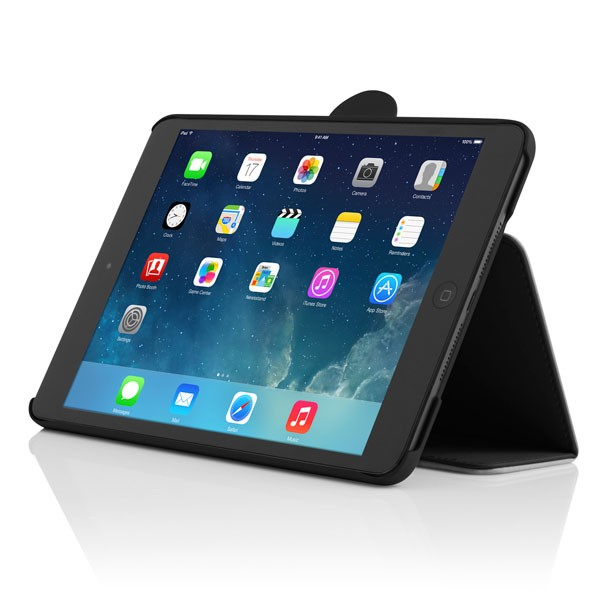 Incipio Lexington iPad mini Retina Case