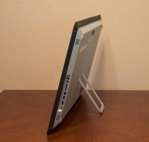 Lenovo Horizon Review - 10