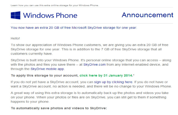 Microsoft_treats_Windows_Phone_owners_with_extra_20GB_of_free_SkyDrive_storage_for_one_year___WinBeta